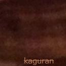 kokutan001